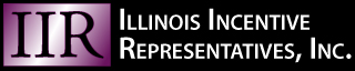 Illinois Incentives 2017