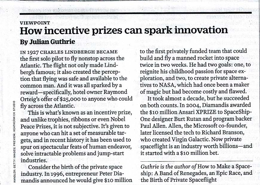 Time-Mag-Incentive-P...